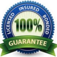Insured-and-Bonded-1